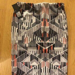 Dresses & Skirts - Target skirt